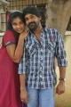 Twinkle, Roshan in Sathiram Perundhu Nilayam Images