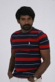Tamil Actor Roshan in Sathiram Perundhu Nilayam Movie Photos