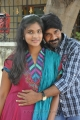 Twinkle, Roshan in Sathiram Perundhu Nilayam Movie Photos