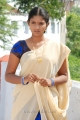 Actress Twinkle in Sathiram Perunthu Nilaiyam Movie Photos