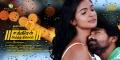 Twinkle, Roshan in Sathiram Perundhu Nilayam Movie Wallpapers