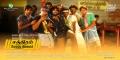 Sathiram Perundhu Nilayam Movie Wallpapers