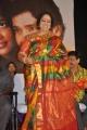 Actress Nalini at Sathiram Perundhu Nilaiyam Movie Audio Launch Stills