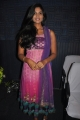 Tamil Actress Twinkle at Chathiram Perundhu Nilayam Audio Launch Stills