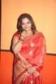 Serial Actress at Sathiram Perundhu Nilaiyam Movie Audio Launch Stills