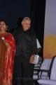Actor Radha Ravi at Sathiram Perundhu Nilaiyam Audio Launch Stills