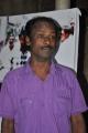 Actor Muthukalai at Sathiram Perunthu Nilaiyam Movie Press Meet Stills