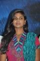 Actress at Sathiram Perunthu Nilaiyam Movie Press Meet Stills