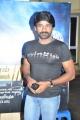 Tamil Actor Roshan at Sathiram Perunthu Nilaiyam Movie Press Meet Stills
