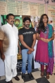Chathiram Perundhu Nilayam Movie Press Meet Stills
