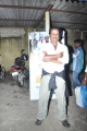 Sathiram Perunthu Nilaiyam Movie Press Meet Stills
