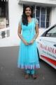 Actress Twinkle at Sathiram Perunthu Nilayam Press Meet Stills