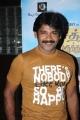 Actor Roshan at Sathiram Perunthu Nilayam Press Meet Stills