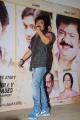 Pandiarajan at Sathiram Perunthu Nilayam Press Meet Stills