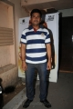 Director Ravipriyan at Sathiram Perunthu Nilayam Press Meet Stills