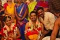Velmurugan @ Sathish - Sindhu Marriage Photos