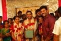 Actor Prem @ Sathish - Sindhu Marriage Photos