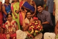 Vijay Antony @ Sathish - Sindhu Marriage Photos