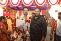 Actor Sathish - Sindhu Marriage Photos