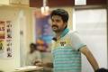 Actor Kavin in Sathriyan Movie Stills