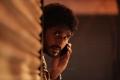 Actor Rio Raj in Sathriyan Movie Stills