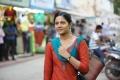 Actress Aishwarya Dutta in Sathriyan Movie Stills