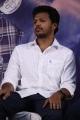 Actor Lagubaran @ Sathru Movie Press Meet Stills