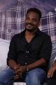 Naveen Nanjundan @ Sathru Movie Press Meet Stills