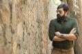 Amresh Ganesh @ Sathru Movie Press Meet Stills