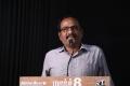 G Marimuthu @ Sathru Movie Press Meet Stills