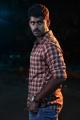 Actor Kathir in Sathru Movie Stills HD