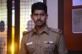 Actor Kathir in Sathru Tamil Movie Stills HD