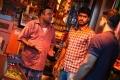 Sathru Movie Stills HD