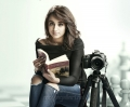 Actress Trisha in Sathuranga Vettai 2 Movie Images