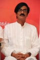 Manobala @ Sathuranga Vettai Movie Press Meet Stills