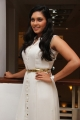 Actress Ishara @ Sathuranga Vettai Movie Press Meet Stills