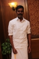 Actor Natraj @ Sathuranga Vettai Movie Press Meet Stills