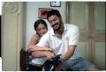 Sathurangam Movie Stills
