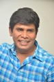 Actor Anandaraj @ Sathya Movie Press Meet Stills