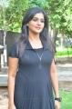 Actress Remya Nambeesan @ Sathya Movie Press Meet Stills