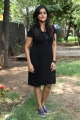 Actress Ramya Nambeesan @ Sathya Movie Press Meet Stills