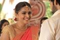 Actress Ramya Nambeesan in Sathya Movie Stills HD