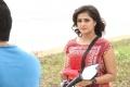 Sibiraj in Sathya Movie Stills HD