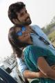 Varalaxmi Sarathkumar, Sibiraj in Sathya Movie Stills HD