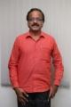 Dhananjayan @ Sathya Movie Success Meet Photos