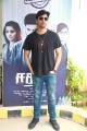 Actor Adivi Sesh @ Sathya Movie Success Meet Photos