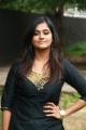 Actress Ramya Nambeesan @ Sathya Movie Success Meet Photos