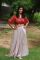 Varalaxmi Sarathkumar @ Sathya Movie Success Meet Photos