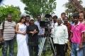 Sathya Sai Movie Shooting Spot Pics