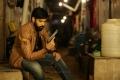 Sathya Tamil Movie Sibiraj Images